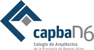 Colegio de Arquitectos de la Provincia de Buenos Aires